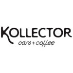 Kollector cars and coffee
