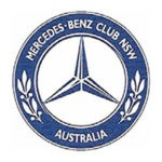 Mercedes Benz Club NSW Australia